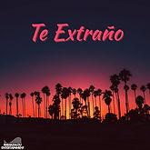 Te Extrano Cover Art.jpg
