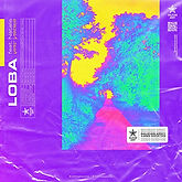 Loba Cover Art.jpg