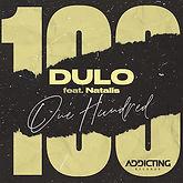 dulo_one_hundred 5.jpg