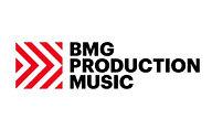 bmg-logo-new-2019-billboard-1548-768x433.jpg
