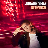 Nervioso Cover.png