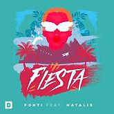 Fonti - _Fiesta_ (f. Natalis)