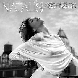 Ascension Cover Art.jpg