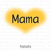 Mama Cover Art.jpg