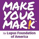 Make Your Mark Logo.jpg