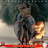 Eleni-Foureira-–-Fuego-Spanish-Version-–