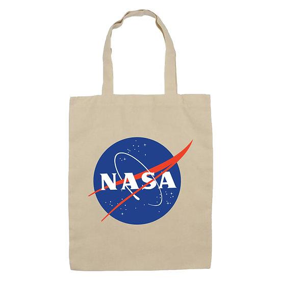 """Еко-торба """"NASA"""""""