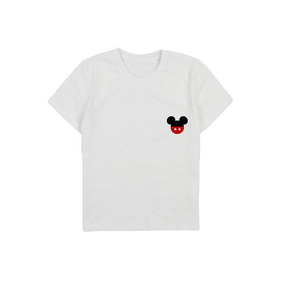 "Футболка дитяча ""Mickey/Mini"""