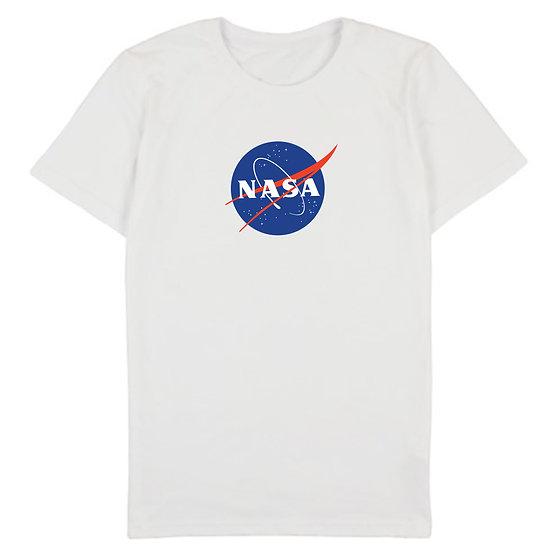 """Футболка чоловіча """"NASA"""""""