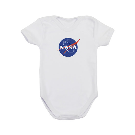 "Бодік дитячий ""NASA"""