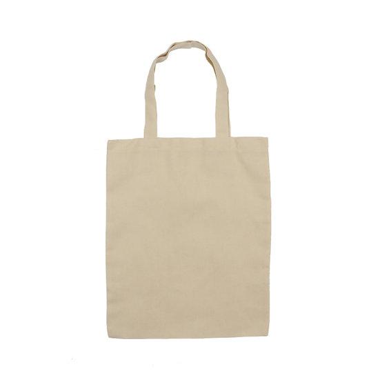 Еко-торба