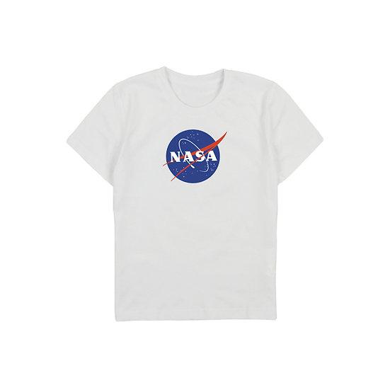 "Футболка дитяча ""NASA"""