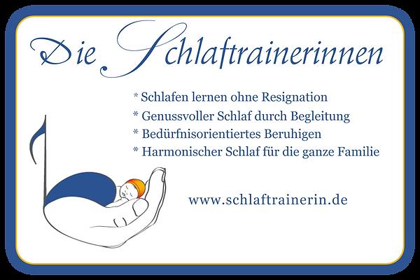postkarte_web_komplett.png