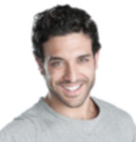 Mesoterapia Facial Hombres