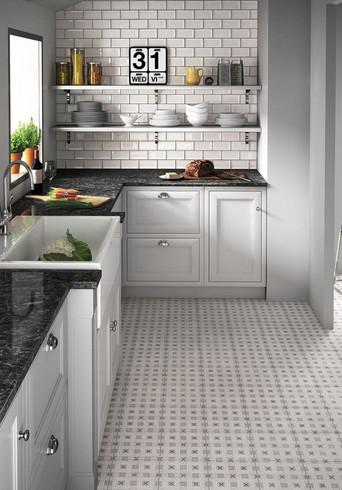 MICRO-CAMVAS-cocina_Metro-75x15-blanco-6
