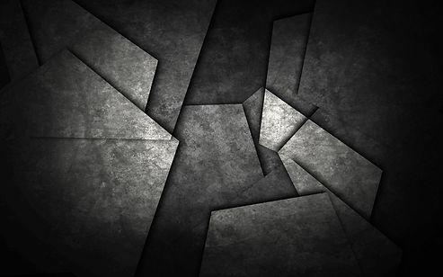 Sort abstrakt bakgrunn.jpg