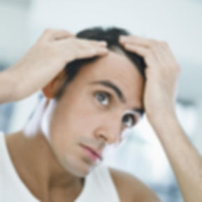 Como-evitar-la-caida-del-cabello.jpg