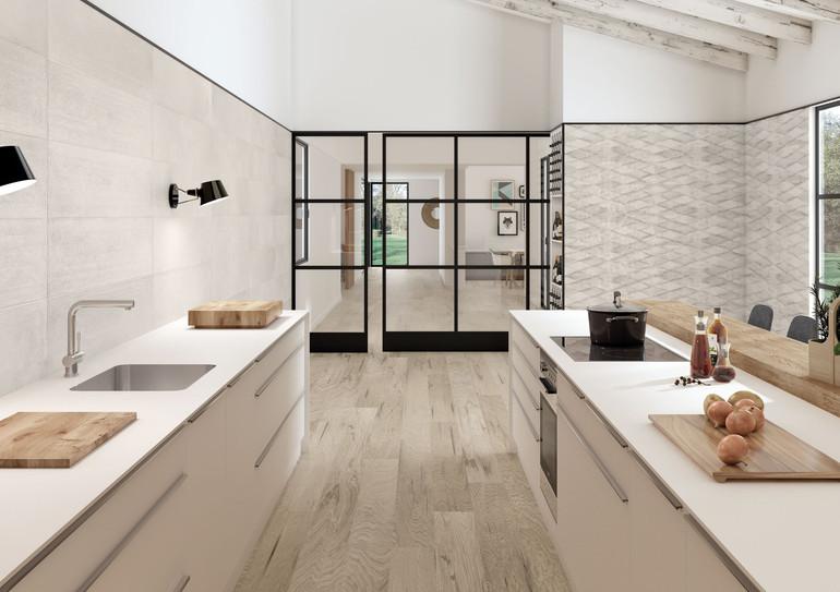 ambiente-cocina-cornwall.jpg