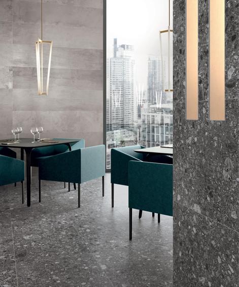 Antracite-60x60-Portland-Silver.jpg