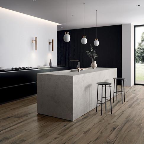 Nordic wood brown og Hyper silver.jpg