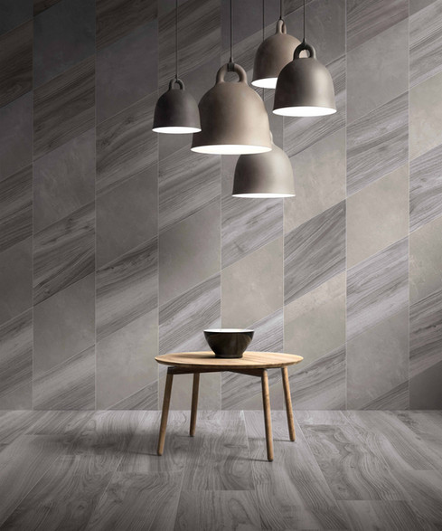 grey 20x120-grey rombo 30 - concrea plai