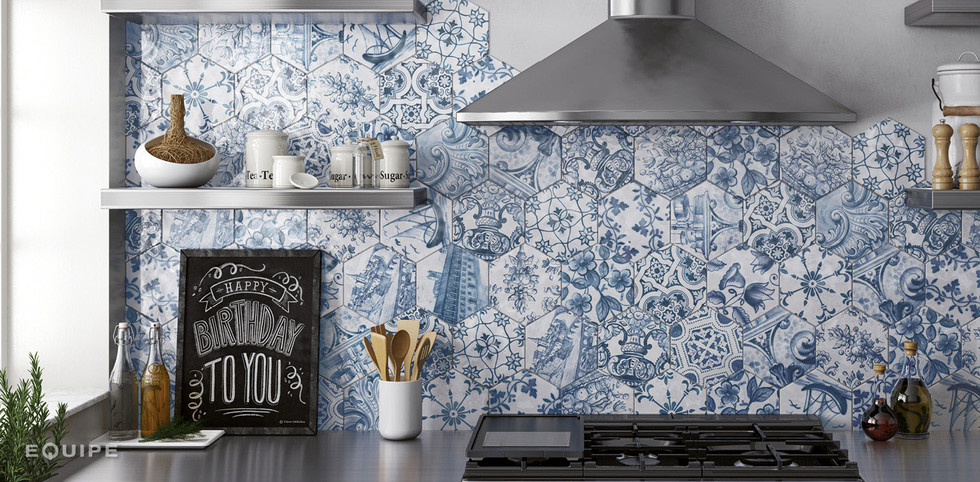 hexatile-lisboa-brillo-kitchen_slider.jp
