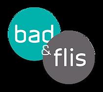 Bad og flis - Clean logo med skygge.png