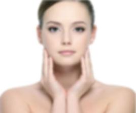 tratamiento acne