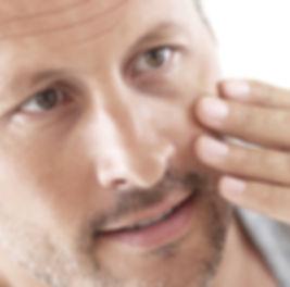 Mascara de Fibra de Colageno