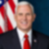 Mike_Pence_official_Vice_Presidential_po