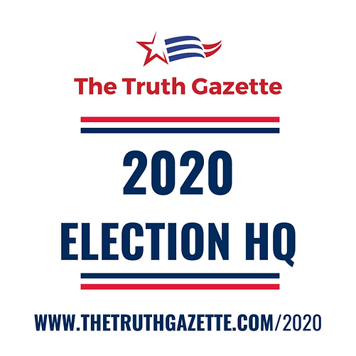 2020 Election HQ.png