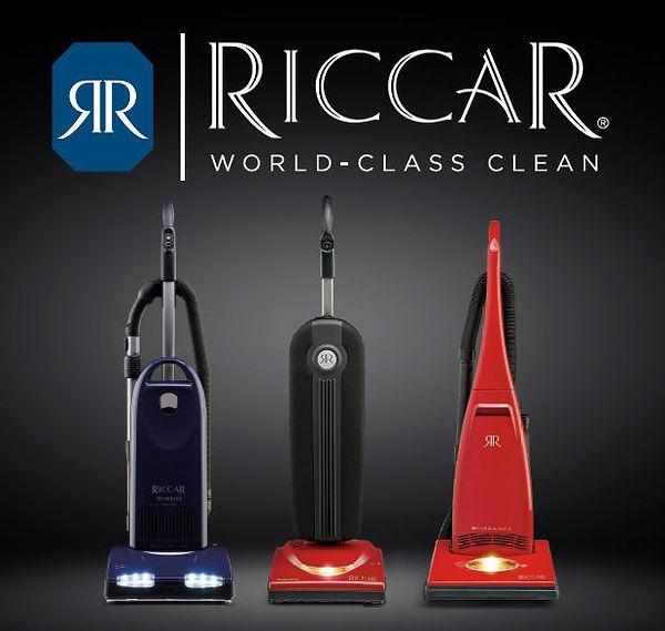 RiccarVacs.jpg