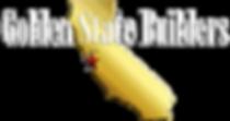 GSB Logo CENTERED white website.png