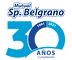 Logo 30 Años ok-01.png