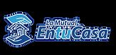 Logo La MUTUAL ok-01.png
