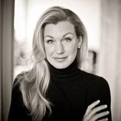 Deborah-Belcourt.jpg