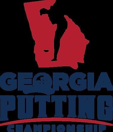 Georgia Putting Logo.png