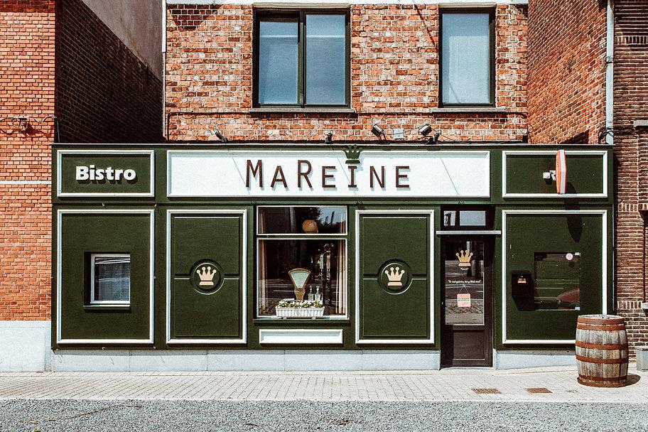 Bistro MaReine-online res-23.jpg