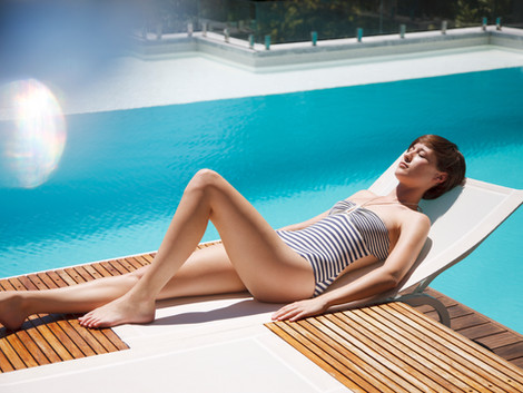 Vitamin D After the Pandemic