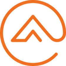 ElevationChurchOnline-Icon-Orange.png
