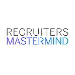 recruitersmastermind.png
