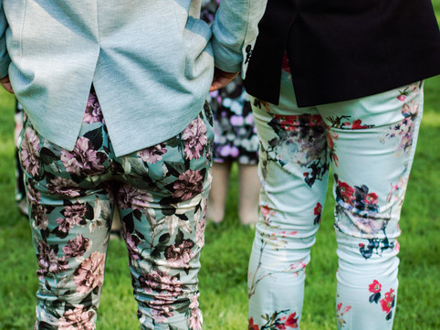 trousers-.jpg