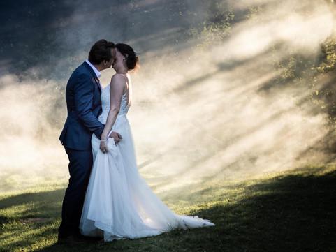 weddingportrait-.jpg