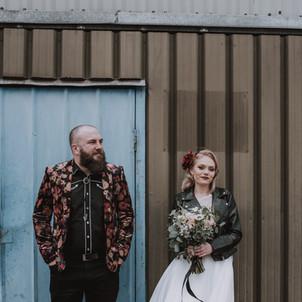 Western rock and roll wedding.jpg