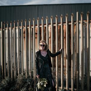 iron gate-.jpg