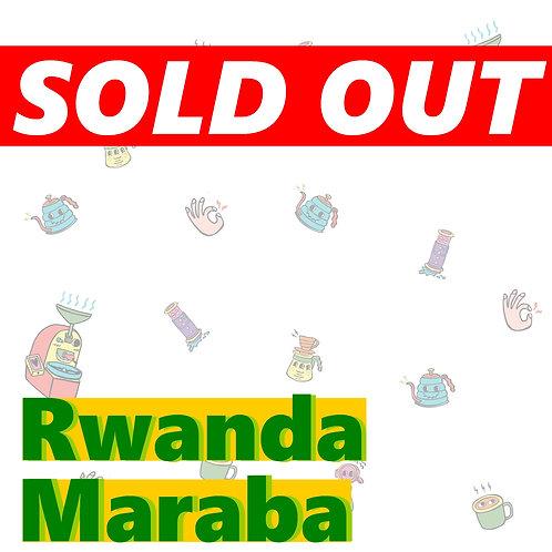 Rwanda Maraba