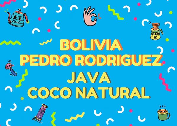Bolivia java png.png