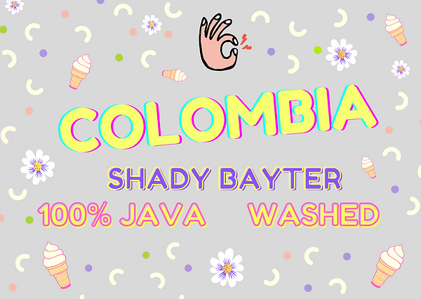 Colombia Java Promo.png