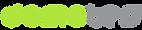 Logo Domotes