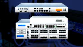 6 consejos que te ayudarán a realizar la administración eficiente de tu Firewall.